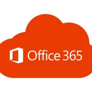 Ваш Персональний IT- консультант та Віддалене налаштування всіх Ваших пристроїв, Установка та налаштування Microsoft Office 365