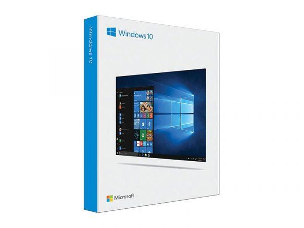 Ваш Персональний IT- консультант та Віддалене налаштування всіх Ваших пристроїв, Перевстановка Windows