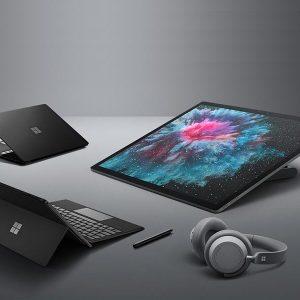 Ваш Персональний IT- консультант та Віддалене налаштування всіх Ваших пристроїв, Встановлення ОС сімейства Microsoft Windows