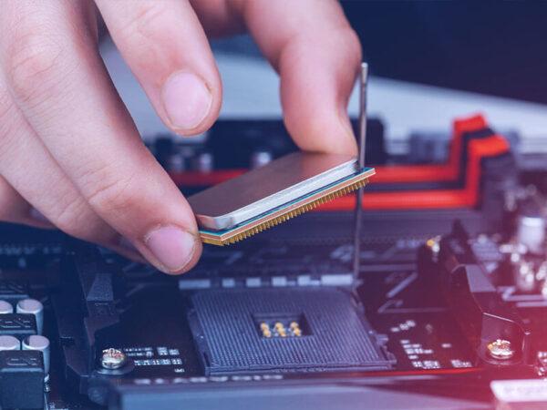Ваш Персональний IT- консультант та Віддалене налаштування всіх Ваших пристроїв, Зборка чи модернізація ПК