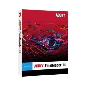 Ваш Персональний IT- консультант та Віддалене налаштування всіх Ваших пристроїв, Установка ABBYY FineReader