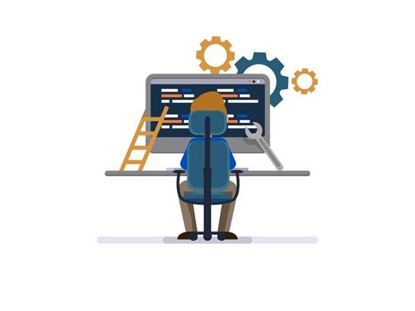 Ваш Персональний IT- консультант та Віддалене налаштування всіх Ваших пристроїв, Підбір та установка драйверів пристрою