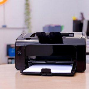 Ваш Персональний IT- консультант та Віддалене налаштування всіх Ваших пристроїв, Настройка пристрою друку