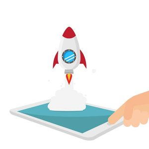 Ваш Персональний IT- консультант та Віддалене налаштування всіх Ваших пристроїв, Налаштування та оптимізація Android