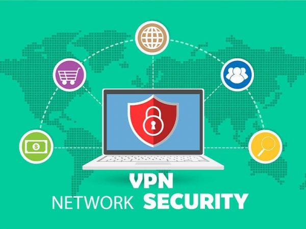 Ваш Персональний IT- консультант та Віддалене налаштування всіх Ваших пристроїв, встановлення VPN на ноутбуці чи ПК