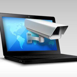 Ваш Персональний IT- консультант та Віддалене налаштування всіх Ваших пристроїв, настройка відеоспостереження