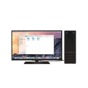 Ваш Персональний IT- консультант та Віддалене налаштування всіх Ваших пристроїв, установка MacOS на ПК