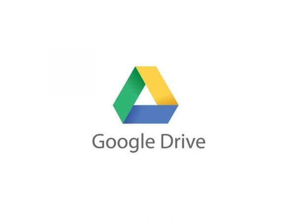 Ваш Персональний IT- консультант та Віддалене налаштування всіх Ваших пристроїв, встановлення та налаштування Google Drive