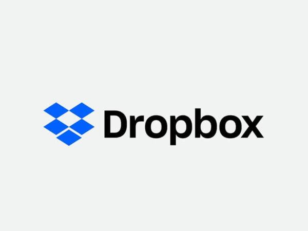Ваш Персональний IT- консультант та Віддалене налаштування всіх Ваших пристроїв та Установка і настройка Dropbox