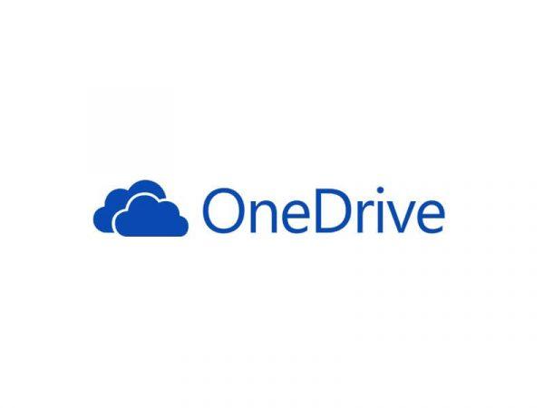 Ваш Персональний IT- консультант та Віддалене налаштування всіх Ваших пристроїв, встановлення та налаштування OneDrive
