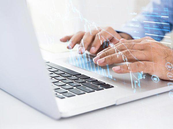 Ваш Персональний IT- консультант та Віддалене налаштування всіх Ваших пристроїв, Очищення компютера від мусору