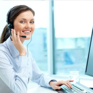Ваш Персональний IT- консультант та Віддалене налаштування всіх Ваших пристроїв, Віддалена підтримка клієнтів через інтернет та по телефону