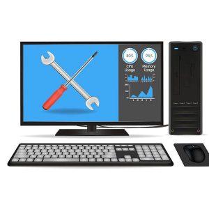 Ваш Персональний IT- консультант та Віддалене налаштування всіх Ваших пристроїв, Настройка і оновлення програмного забезпечення