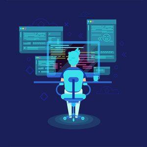 Ваш Персональний IT- консультант та Віддалене налаштування всіх Ваших пристроїв, Віддалене адміністрування