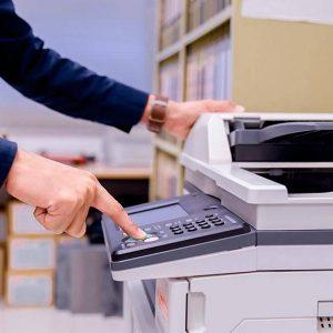 KOMP.UA - Ваш Персональний IT- консультант та Віддалене налаштування принтерів та МФУ