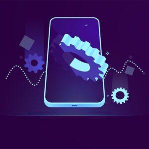 Ваш Персональний IT- консультант та Віддалене налаштування всіх Ваших пристроїв, Оновлення прошивки на смартфоні