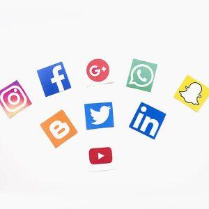 Ваш Персональний IT- консультант та Віддалене налаштування всіх Ваших пристроїв, Створення акаунтів або Реєстрація в соціальних мережах