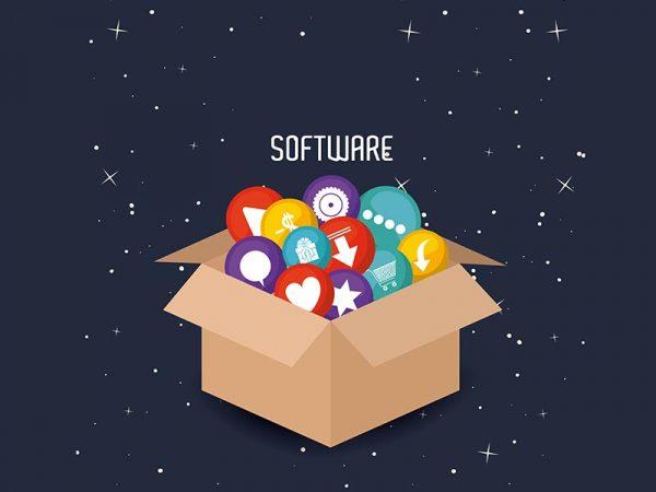Установка програм будь-якої складності на Ваш ноутбук, комп'ютер чи мобільний телефон віддалено з економією часу і наданням гарантії на всі виконані роботи.