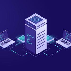 Ваш Персональний IT- консультант та Віддалене налаштування всіх Ваших пристроїв, Налаштування локальної мережі на комп'ютері
