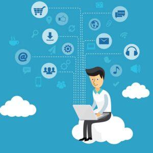 Ваш Персональний IT- консультант та Віддалене налаштування всіх Ваших пристроїв, Налагодження підключення до інтернету