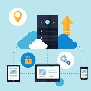 Ваш Персональний IT- консультант та Віддалене налаштування всіх Ваших пристроїв, Налаштування мережі Internet