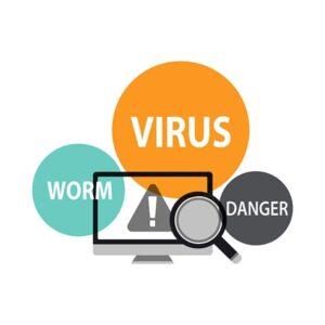 Ваш Персональний IT- консультант та Віддалене налаштування всіх Ваших пристроїв, Розблокування WINDOWS