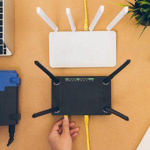 Ваш Персональний IT- консультант та Віддалене налаштування всіх Ваших пристроїв, Підключення та налаштування інтернету