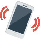 KOMP.UA - Ваш Персональний IT- консультант та Віддалене налаштування всіх Ваших пристроїв.