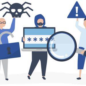 Ваш Персональний IT- консультант та Віддалене налаштування всіх Ваших пристроїв та Видалення вірусів.