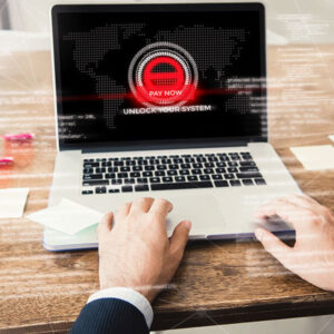 Ваш Персональний IT- консультант та Віддалене налаштування всіх Ваших пристроїв, Видалення вірусів та порно банерів