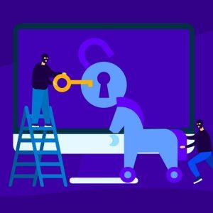 Ваш Персональний IT- консультант та Віддалене налаштування всіх Ваших пристроїв, Видалення компютерних вірусів, троянів, шифраторів, ПНП, банерів
