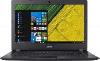 Ремонт та налаштування ноутбука Acer Aspire 1 A114-31