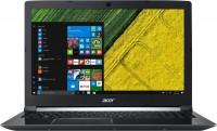 Ремонт та налаштування ноутбука Acer Aspire 7 A715-71G