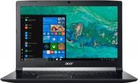 Ремонт та налаштування ноутбука Acer Aspire 7 A717-72G