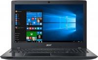 Ремонт та налаштування ноутбука Acer Aspire E5-576G