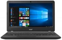 Ремонт та налаштування ноутбука Acer Aspire ES1-332
