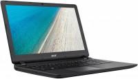 Ремонт та налаштування ноутбука Acer Extensa 2540