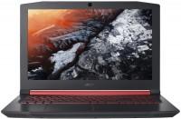 Ремонт та налаштування ноутбука Acer Nitro 5 AN515-53