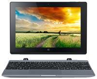 Ремонт та налаштування ноутбука Acer One 10 S1002