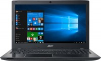Ремонт та налаштування ноутбука Acer TravelMate P259-MG