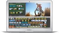 "Ремонт та налаштування ноутбука Apple MacBook Air 11"" (2013)"