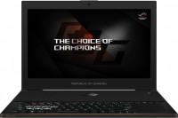 Ремонт та налаштування ноутбука Asus ROG Zephyrus GX501VS