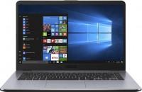 Ремонт та налаштування ноутбука Asus VivoBook 15 X505BP