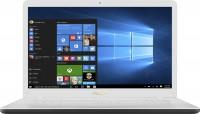 Ремонт та налаштування ноутбука Asus VivoBook 17 X705NA