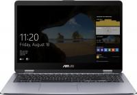 Ремонт та налаштування ноутбука Asus VivoBook Flip 15 TP510UF
