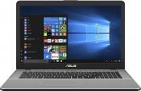 Ремонт та налаштування ноутбука Asus VivoBook Pro 17 N705UQ