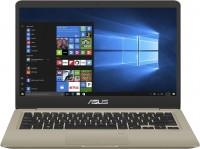 Ремонт та налаштування ноутбука Asus VivoBook S14 S410UQ