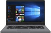 Ремонт та налаштування ноутбука Asus VivoBook S15 X510UQ