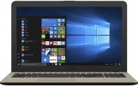 Ремонт та налаштування ноутбука Asus X540MA