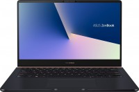 Ремонт та налаштування ноутбука Asus ZenBook Pro 14 UX450FD